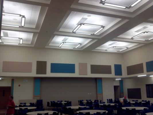 Cloud Peak Elementary Interior-2