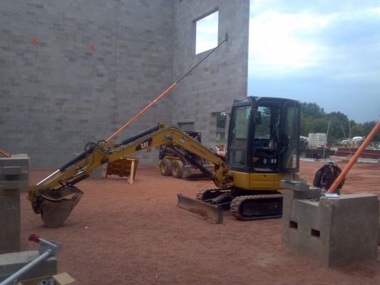 Coffeen-Dirt-Work