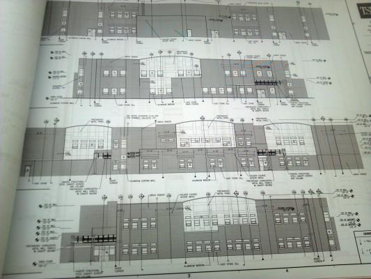Coffen_Blueprints